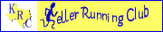Keller Running Club