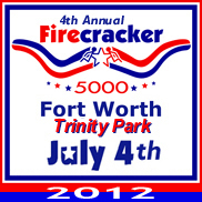 4th Annual Firecracker 5000
