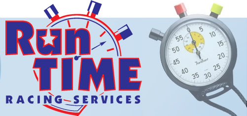 RunTIME Racing Services
